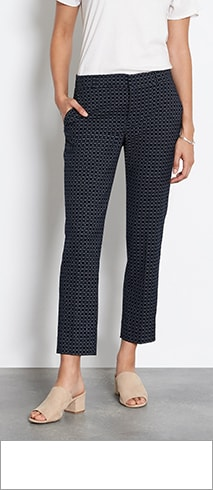 Women Pants Banana Republic Factory