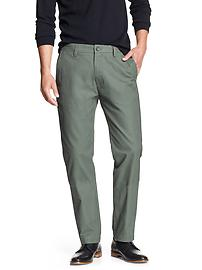 Emerson-Fit Chino
