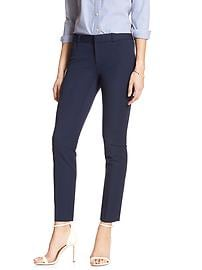 Factory Sloan-Fit Slim Ankle Pant