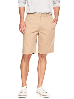 Emerson-Fit Short