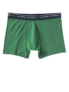 Heather Boxer Brief