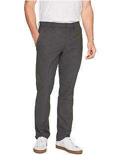 Hybrid Aiden Slim-Fit Pant