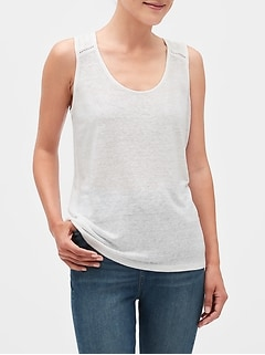 e7273c43756 Women's Tops Sale | Banana Republic Factory