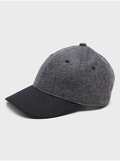 Adjustable Strap Colorblock Baseball Hat