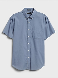 Eco Soft-Wash Shirt