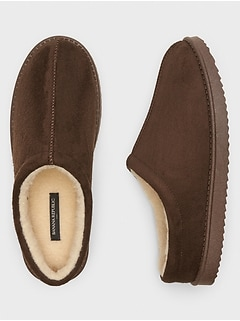 Slipper Shoe