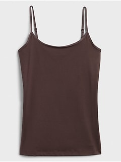 Layering Camisole